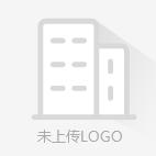 郧西县猫猫手工烘焙生活馆