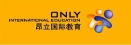 上海交大昂立国际教育郧西分校